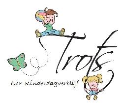 Afbeelding › Chr. Kinderdagverblijf Trots
