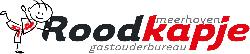 Afbeelding › Gastouderbureau Roodkapje Meerhoven