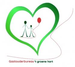 Afbeelding › Gastouderbureau 't Groene Hart