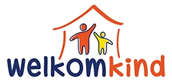 Afbeelding › Kinderopvang Welkom Kind M&W Brabant b.v.