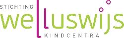 Afbeelding › Stichting Welluswijs kindcentrum Heemse