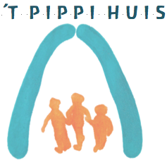 Afbeelding › 't Pippi Huis